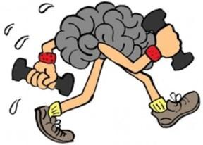 cerebro-ejercicios.jpg